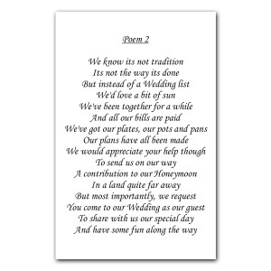 Gift-Poem-Template-2-600