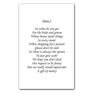 Gift-Poem-Template-3-600