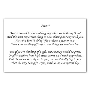 Gift-Poem-Template-4-600