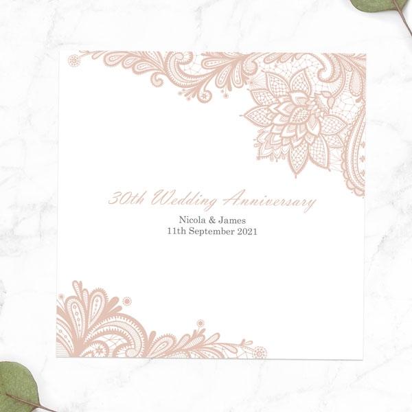 30th-Wedding-Anniversary-Invitations-Victorian-Lace