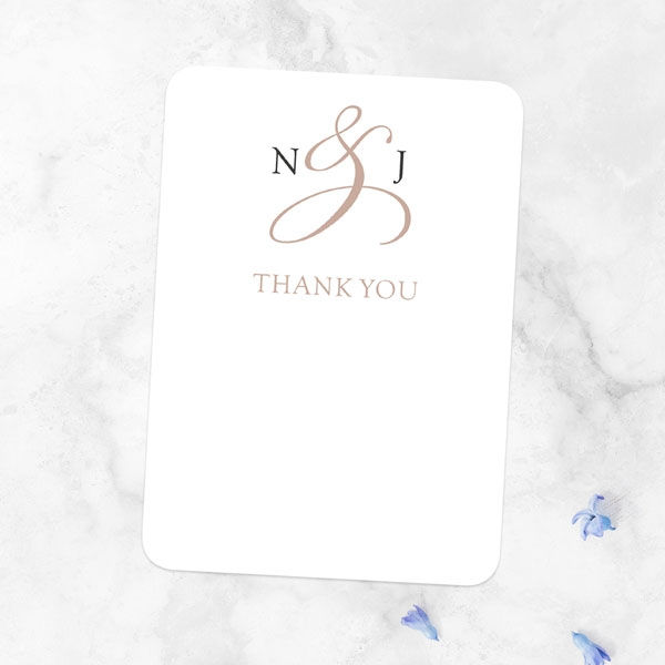30th-Anniversary-Thank-You-Cards-Classic-Monogram