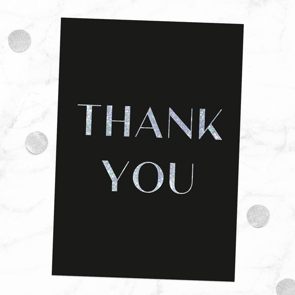 60th-Anniversary-Thank-You-Cards-Glitter-Effect-Typography