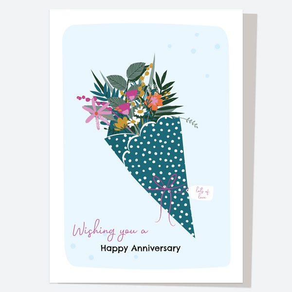 anniversary-card-pretty-wildflowers-bouquet-happy-anniversary
