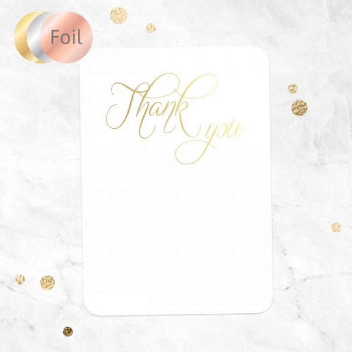 Foil-Anniversary-Thank-You-Cards-Elegant-Script