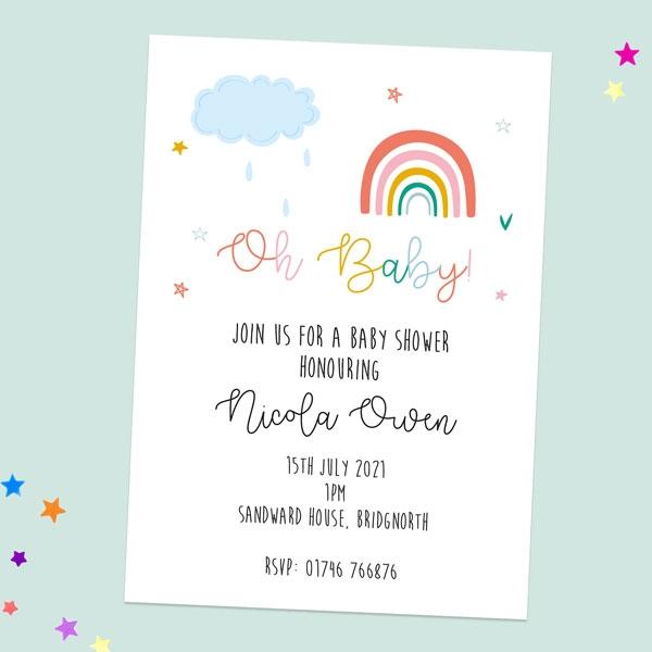 Baby-Shower-Invitations-Chasing-Rainbows