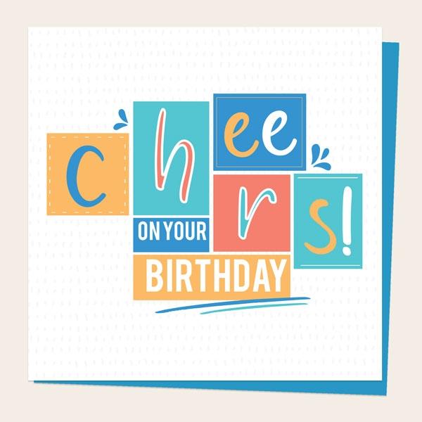 general-birthday-card-cheers-happy-birthday