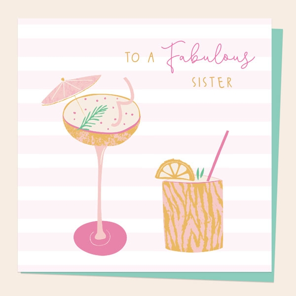 sister-birthday-card-drinking-cocktails