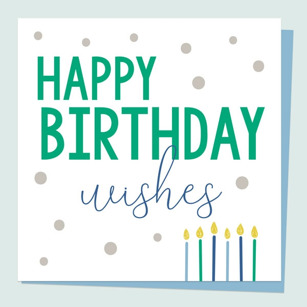 general-birthday-card-feeling-bright-typography-candles