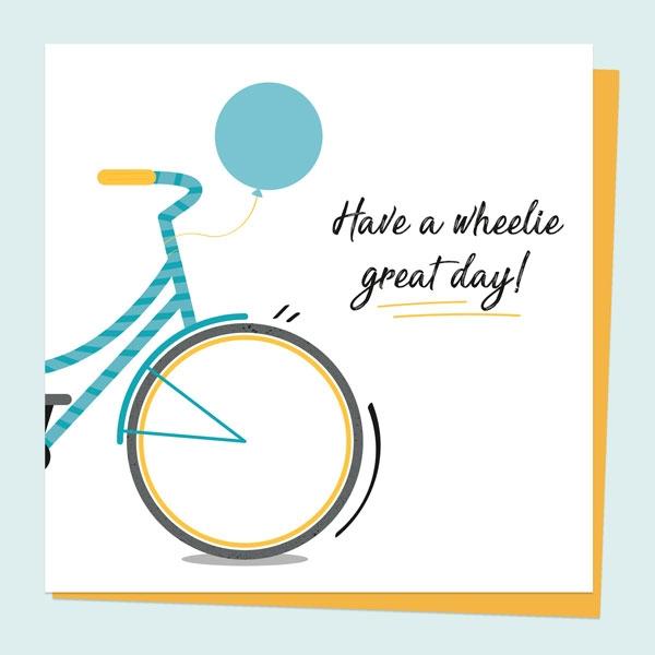 general-birthday-card-modern-bike
