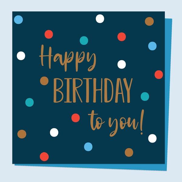 general-birthday-card-navy-spots