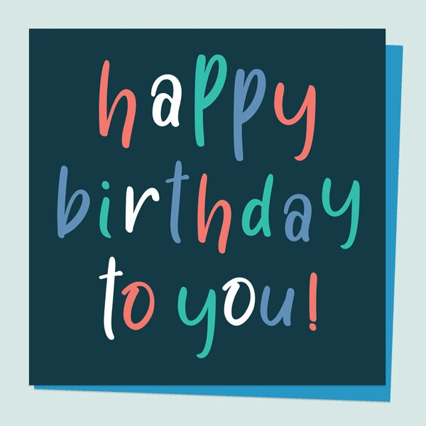 general-birthday-card-navy-typography
