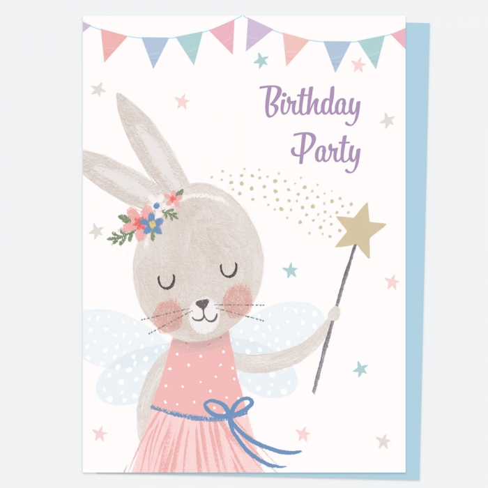 kids-birthday-invitations-flopsy-bunny