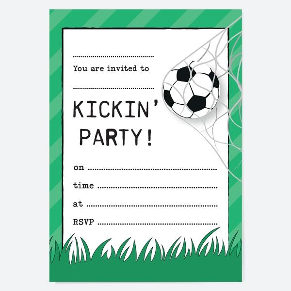 kids-birthday-invitations-kickin-football