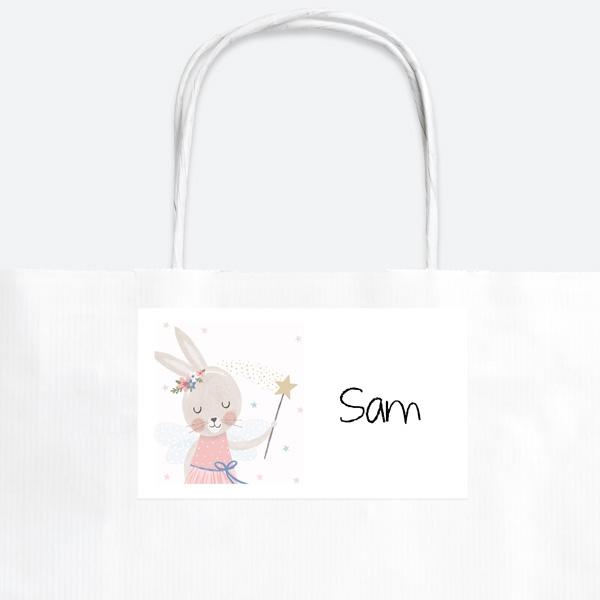 flopsy-bunny-party-bag-sticker