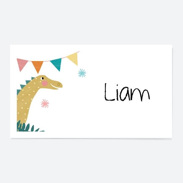 jurassic-dinosaur-party-sticker
