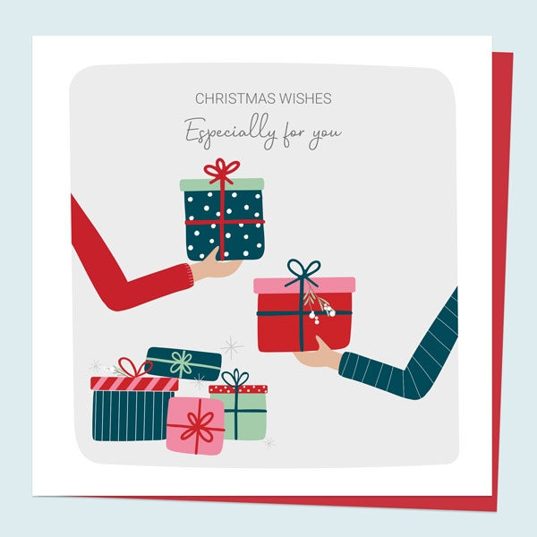 christmas-card-treasured-memories-exchanging-gifts-especially-you