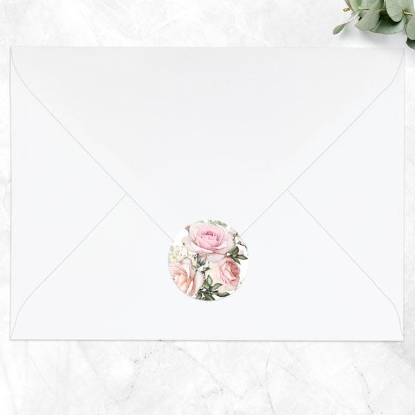 pink-roses-greenery-wedding-envelope-seals