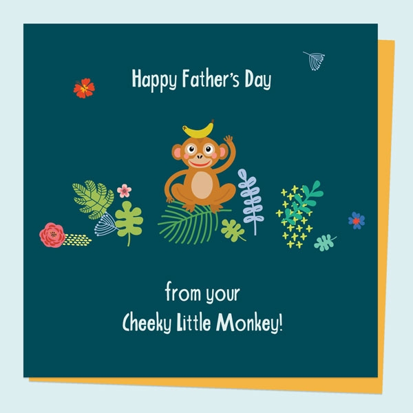 fathers-day-cheeky-monkey