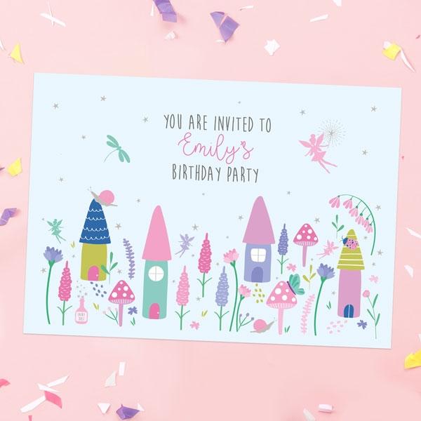 Kids-Birthday-Invitations-Fairy-Garden