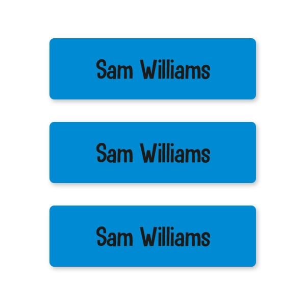 kids-pens-stationery-small-personalised-name-labels-blue