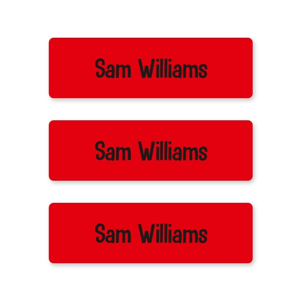kids-pens-stationery-small-personalised-name-labels-red