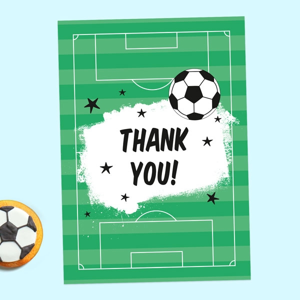 Ready-to-Write-Kids-Thank-You-Cards-Football-Crazy