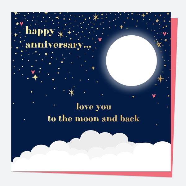 luxury-anniversary-card-moon-love-moon-back