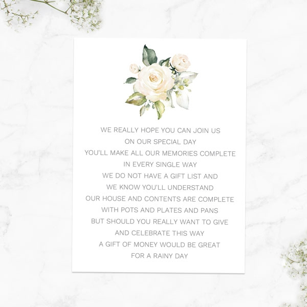 white-flower-garland-gift-poem-cards