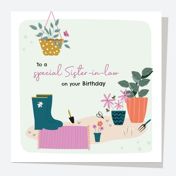 sister-in-law-birthday-card-pretty-wildflowers-garden-special-sister-in-law
