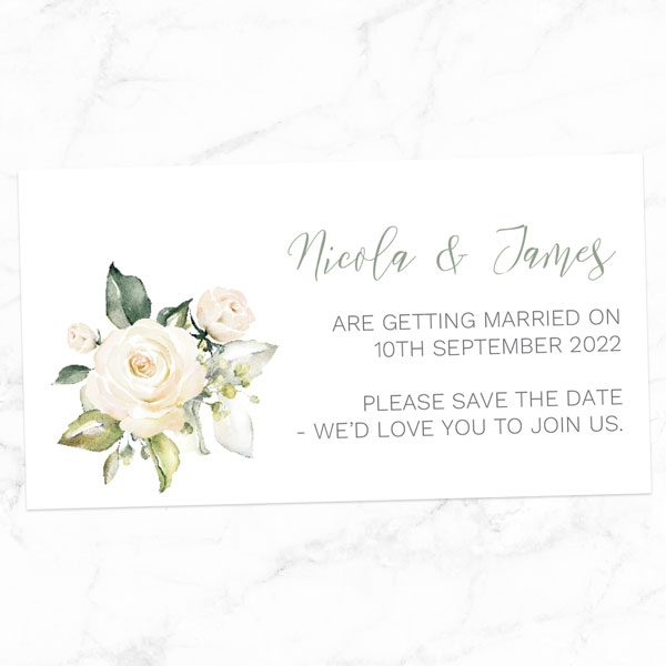 white-flower-garland-save-the-date-magnets