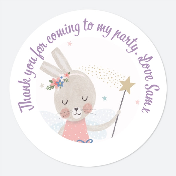 flopsy-bunny-sweet-cone-stickers