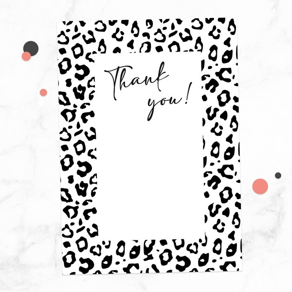 ready-to-write-thank-you-cards-black-leopard-print
