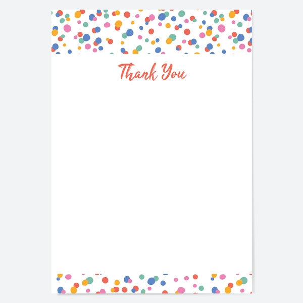 thank-you-cards-bright-spots