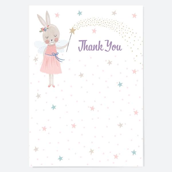 kids-thank-you-cards-flopsy-bunny-back