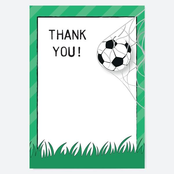 kids-thank-you-cards-kickin-football