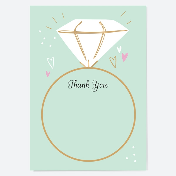 engagement-thank-you-cards-nice-ring-to-it