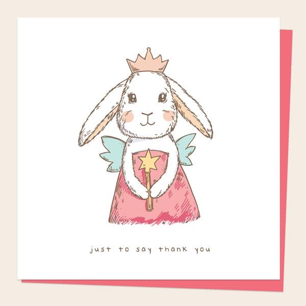 thank-you-card-bunny-fairy