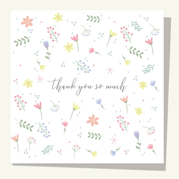 thank-you-card-scattered-flowers