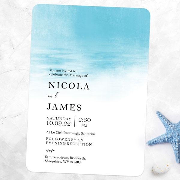 Blue-Watercolour-Wash-Wedding-Invitations