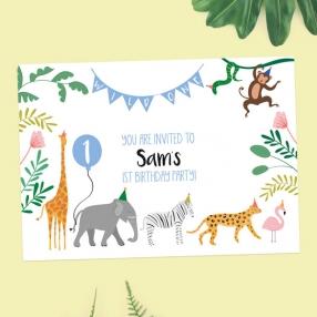 1st-Birthday-Invitations-Go-Wild-Party