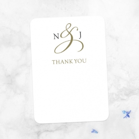 50th-Anniversary-Thank-You-Cards-Classic-Monogram