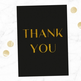 50th-Anniversary-Thank-You-Cards-Glitter-Effect-Typography