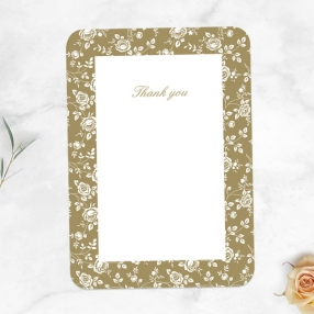 50th-Anniversary-Thank-You-Cards-Delicate-Rose-Pattern