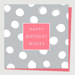 general-birthday-card-join-the-dots-happy-birthday