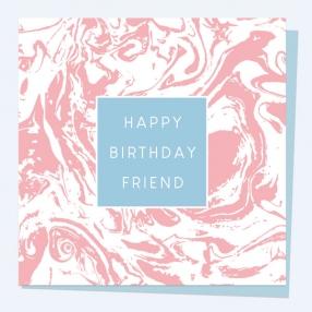 friend-birthday-card-sweet-sherbet-dreams-friend
