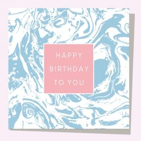 general-birthday-card-sweet-sherbet-dreams-happy-birthday
