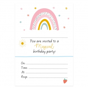 Kids-Birthday-Invitations-Chasing-Rainbows