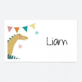 jurassic-dinosaur-party-sticker-thumbnail