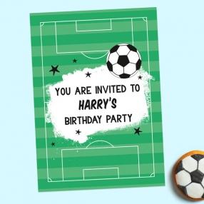 Kids-Birthday-Invitations-Football-Crazy