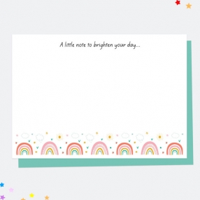 Chasing-Rainbows-Brighten-Your-Day-Note-Cards